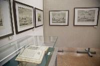 Открытие выставки «Святая Гора Афон и Монастыри России», Фото: 22