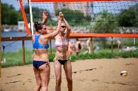 Пляжный волейбол 18 июня 2016, Фото: 28