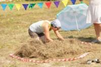 Игры деревенщины, 02.08.2014, Фото: 46