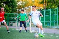 Чемпионат Тулы по футболу в формате 8х8, Фото: 13