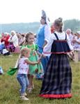 Песни Бежина Луга, Фото: 68
