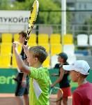 Теннисный «Кубок Самовара» в Туле, Фото: 91