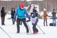 «Яснополянская лыжня - 2016», Фото: 13
