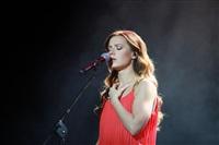 Концерт Юлии Савичевой в Туле, Фото: 19