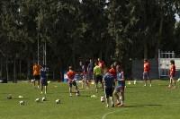 """Тренировка """"Арсенала"""" на Кипре, Фото: 18"""