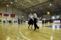Танцевальный турнир «Осенняя сказка», Фото: 171