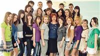 Щекино, Школа №7, 11б. , Фото: 141