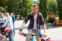 велоинспекция , Фото: 11