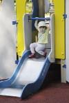 Детский эко-спектакль в ЦПКиО имени Белоусова, Фото: 6