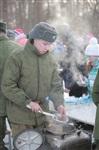 В Туле состоялась традиционная лыжная гонка , Фото: 115