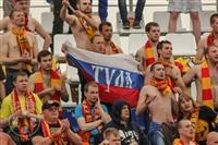 Арсенал - Мордовия, Фото: 14