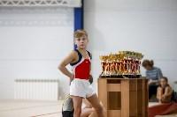 Спортивная гимнастика в Туле 3.12, Фото: 8
