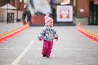 Соревнования беговелы. 17 октября 2015, Фото: 3