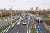 Министр транспорта РФ на открытии Восточного обвода: «Тульскую область догоняем всей Россией», Фото: 24