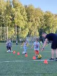 Спортивные кружки и школы танцев: куда отдать ребенка?, Фото: 13