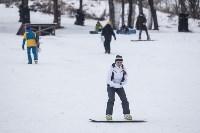 Зимние забавы в Форино и Малахово, Фото: 27