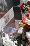 Празднование 69-й годовщины победы в Великой Отечественной войне на площади Победы. Тула, Фото: 92