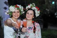 """CLUBНИКА в """"Берендее"""", Фото: 1"""