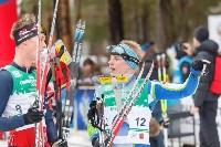 Чемпионат мира по спортивному ориентированию на лыжах в Алексине. Последний день., Фото: 58