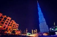 Дубаи, Фото: 4