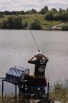 Кубок Тульской области по рыболовному спорту, Фото: 16