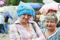 Фестиваль Крапивы - 2014, Фото: 71