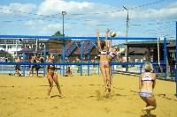 VI международного турнир по пляжному волейболу TULA OPEN, Фото: 45