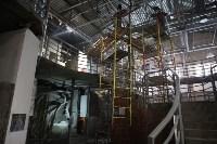 Новое здание тульской экзотариума, Фото: 28