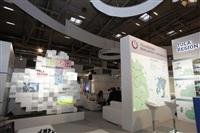 Иностранным инвесторам отрекомендовали Тульскую область, Фото: 5