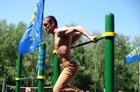 Соревнования по воркауту от ЛДПР, Фото: 78