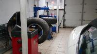 Где отремонтировать машину в Туле?, Фото: 19