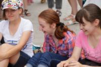 Карнавальное шествие «Театрального дворика», Фото: 117