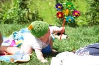Тульским мамам рассказали о детских пособиях, Фото: 19
