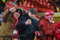 Арсенал-Спартак - 1.12.2017, Фото: 6