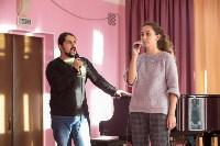 Театр песни Притяжение, Фото: 26