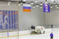 Международный детский хоккейный турнир. 15 мая 2014, Фото: 27
