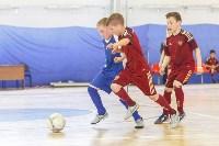 XI чемпионата по футболу «Будущее зависит от тебя», Фото: 42