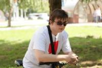 Студенты просят велопарковки, Фото: 4