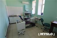 Вита-Дент, стоматологическая клиника, Фото: 3