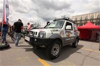 Автострада-2014. 13.06.2014, Фото: 22