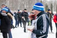 Лыжня России-2015, Фото: 38