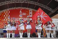 Дмитрий Миляев наградил выдающихся туляков в День города, Фото: 16
