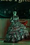 «Мини Мисс Тула-2013» - Тихонова Катя!, Фото: 97