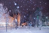 Новогодняя столица России, Фото: 50