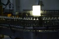 Стекольный завод в Алексине, Фото: 8