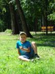 День рождения Комсомольского парка, Фото: 7