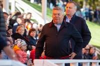 Кубок губернатора Тульской области по конкуру 2019, Фото: 32