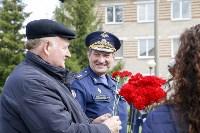 """""""Первый в армии"""", Фото: 50"""