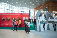День города-2020 и 500-летие Тульского кремля: как это было? , Фото: 108