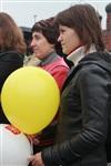 Фестиваль «Энергия молодости», Фото: 3